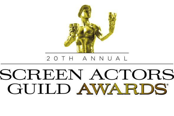 20th Screen Actors Guild Awards