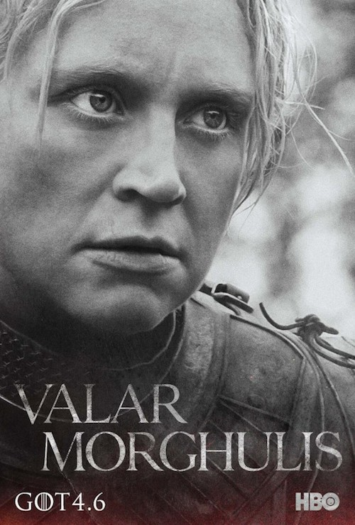 Game-of-Thrones-Season-4-Gwendoline-Christie-as-Brienne-of-Tarth