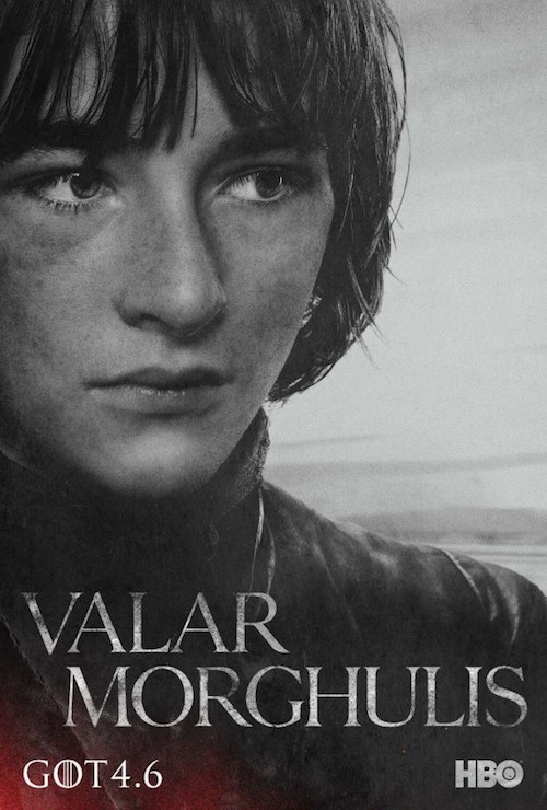 Game-of-Thrones-Season-4-Isaac-Hempstead-Wright-as-Bran-Stark