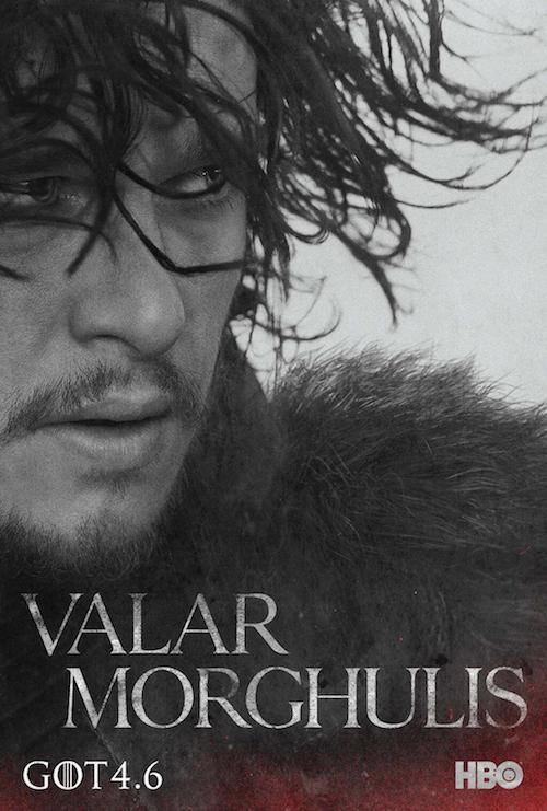 Game-of-Thrones-Season-4-Kit-Harington-as-Jon-Snow