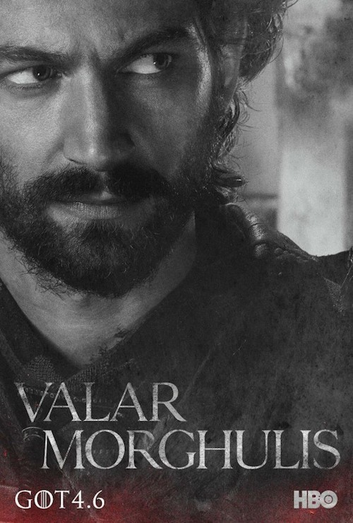 Game-of-Thrones-Season-4-Michiel-Huisman-as-Daario-Naharis