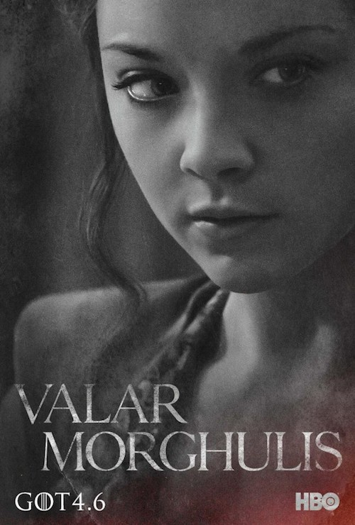 Game-of-Thrones-Season-4-Natalie-Dormer-as-Margaery-Tyrell