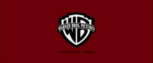 Warner Brothers Ocean's Thirteen
