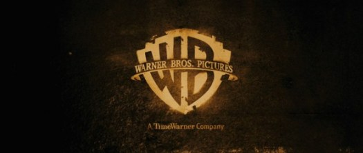Warner Brothers Rocknrolla
