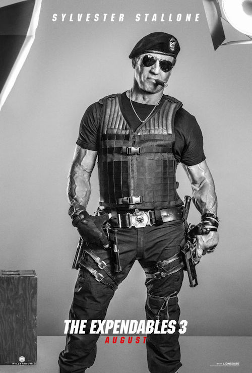 Expendables-3-Poster-Sylvester-Stallone