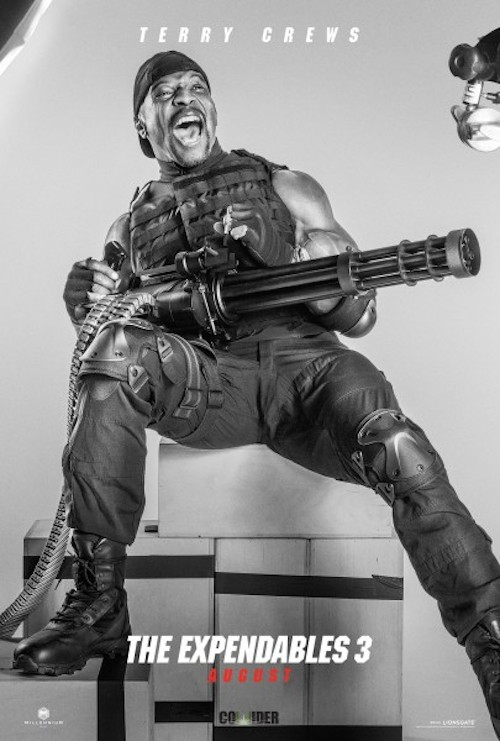 Expendables-3-Poster-Terry-Crews