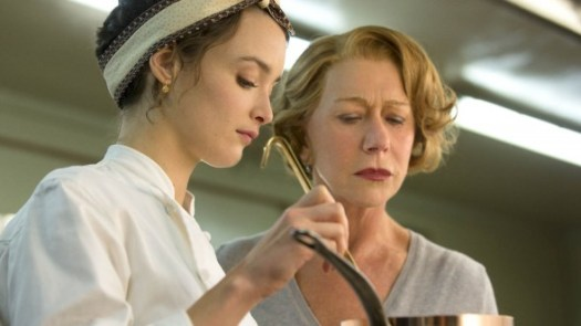 1407436969000-AP-Film-Hundred-Foot-Journey-Mirren