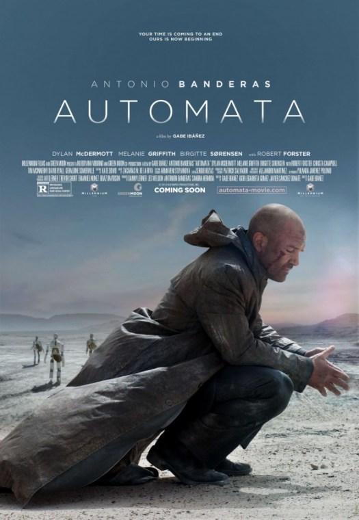 Automata