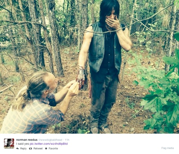 @wwwbigbaldhead - I said yes