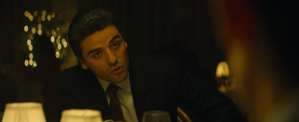 A Most Violent Year / Oscar Isaac