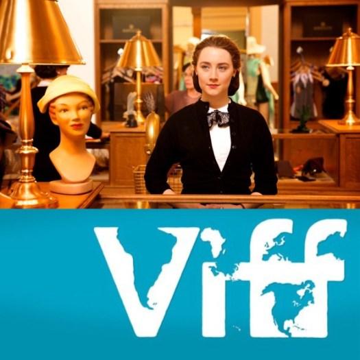 VIFF Brooklyn