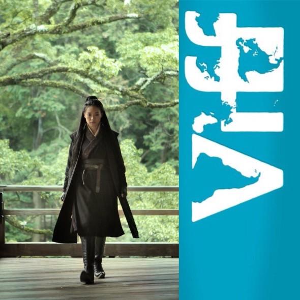 VIFF The Assassin
