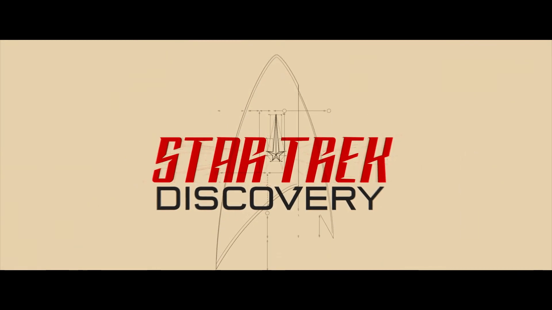 Star Trek: Discovery, Season 3
