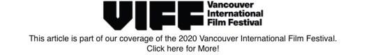 2020 VIFF Coverage Banner