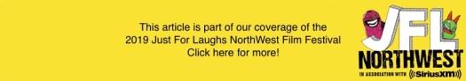 2019 JFL Northwest Coverage Banner