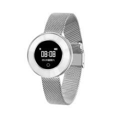 fitness bracelet tracker