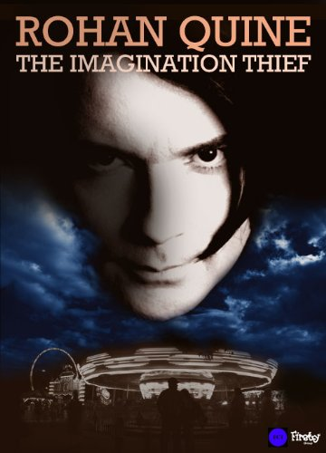 Imagination Thief, The