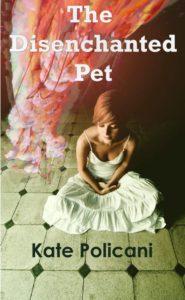 The Disenchanted Pet