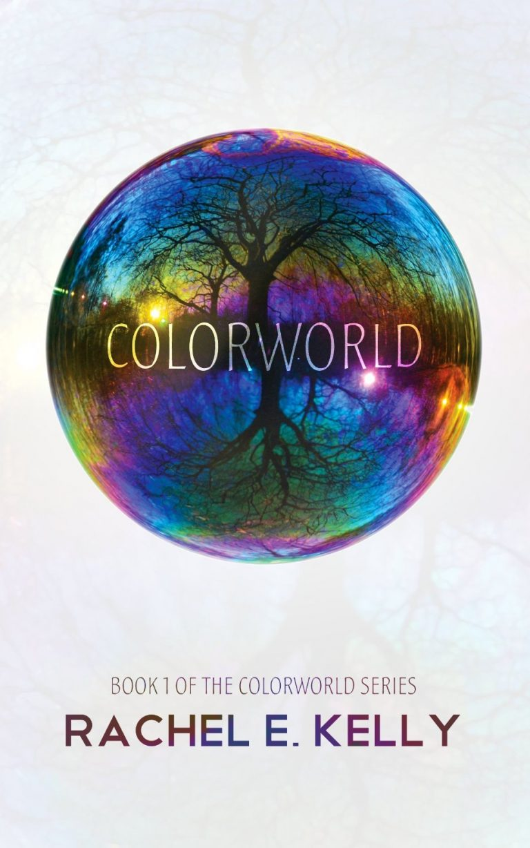 Colorworld
