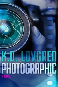 Photographic: A Novel