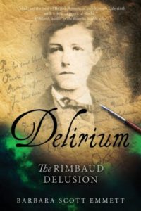 Delirium – The Rimbaud Delusion