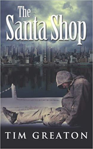 The Santa Shop