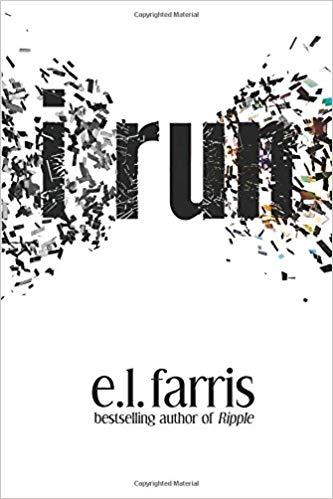 I Run: A Novel