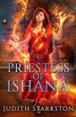 Priestess of Ishana
