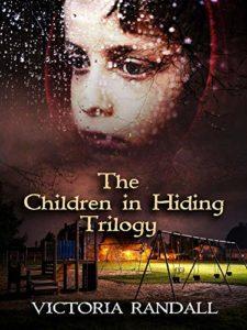 The Children in Hiding Trilogy