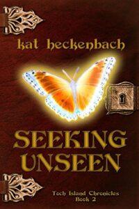 Seeking Unseen