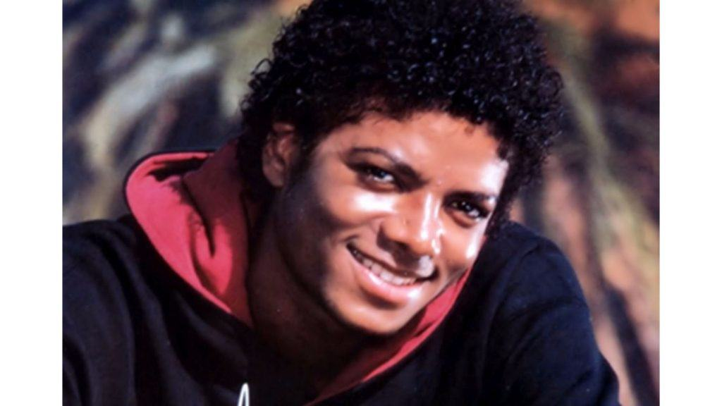 51 Rare Photos Of A Young King Of Pop Michael Jackson