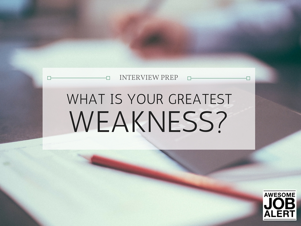 What are your weaknesses and strenghts in writing a essay?