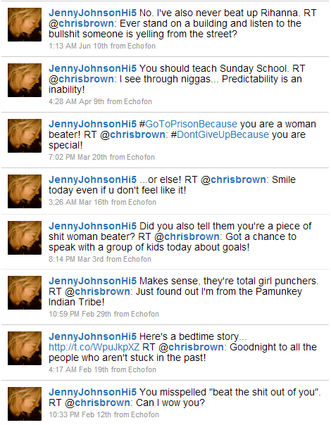 https://i2.wp.com/awesomelyluvvie.com/wp-content/uploads/2012/11/Jenny-Johnson-to-Chris-Brown.png