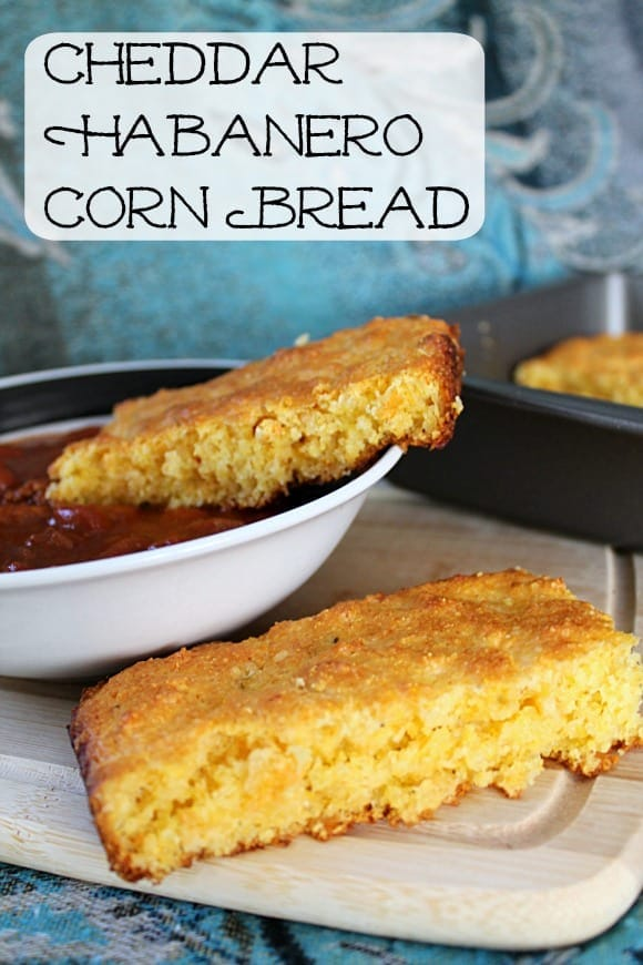 corn bread1