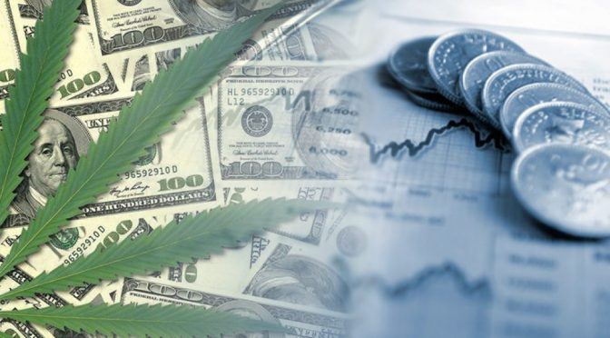 3 indexes to find Marijuana Stocks To Watch