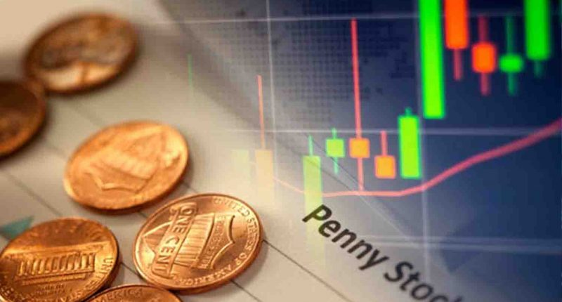 How to find penny stocks?