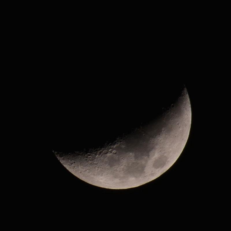 moon-6720
