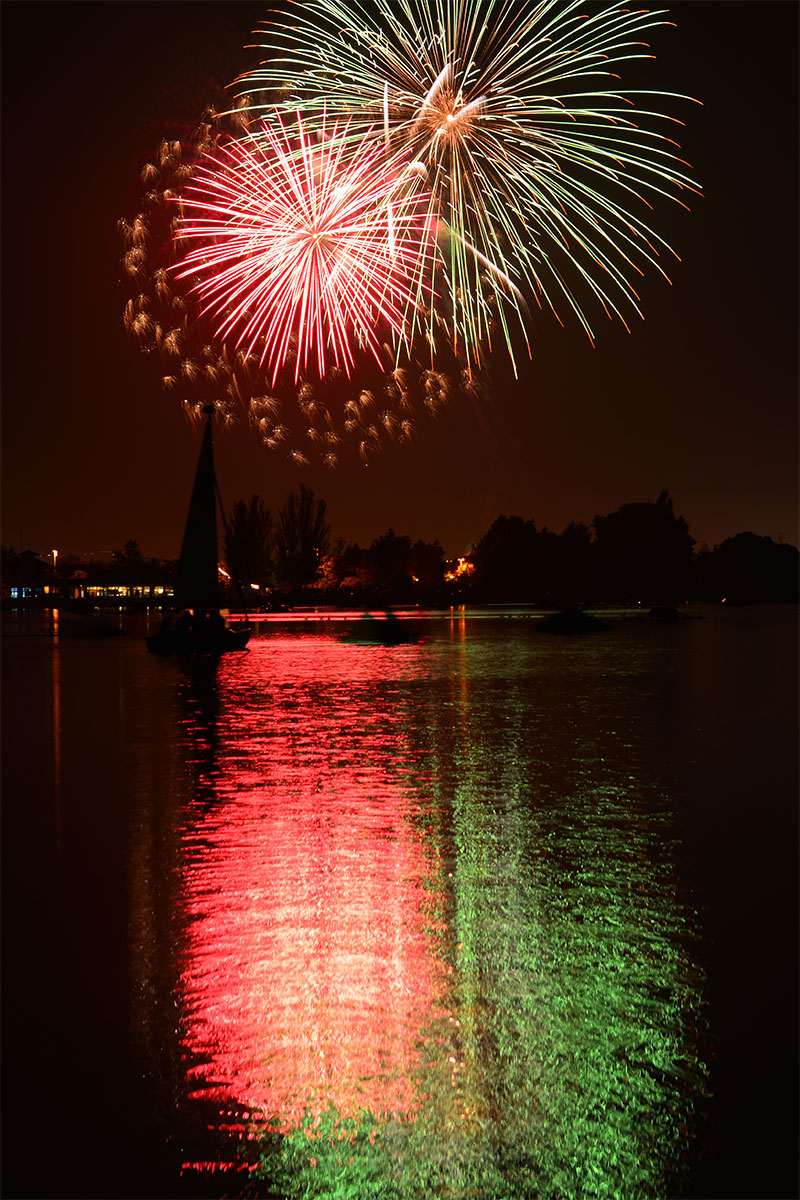 fireworks_9301