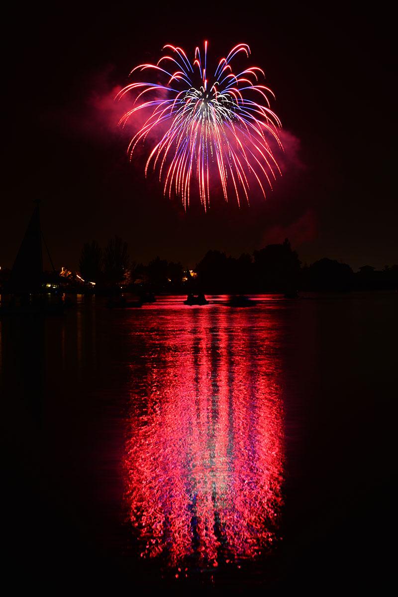 fireworks_9307