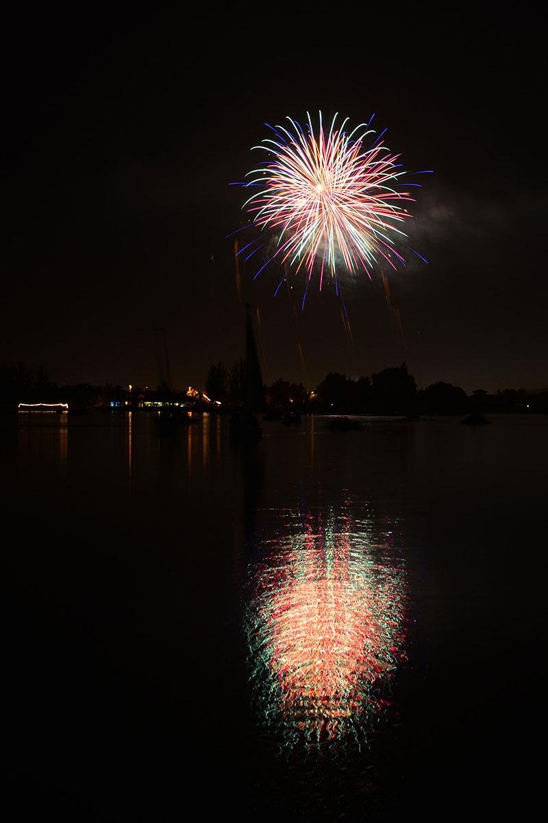 fireworks_9320