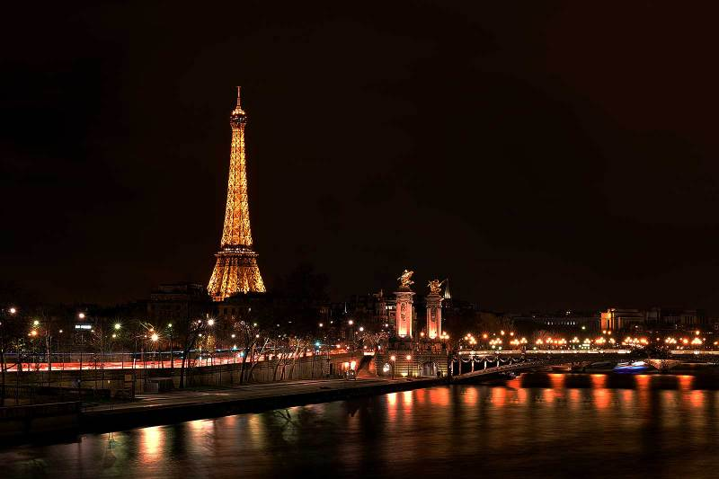 Eiffel_4833