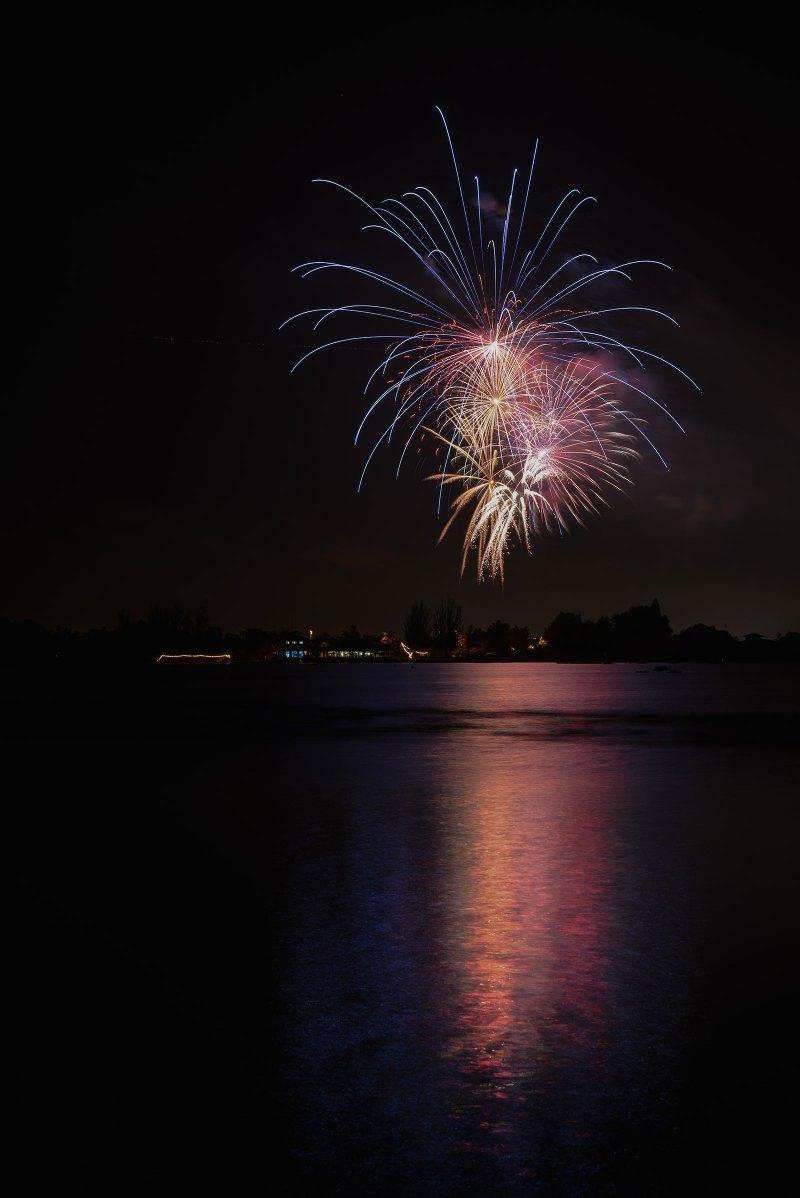 fireworks_1192