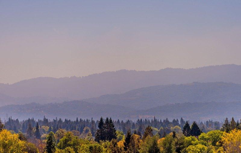 mountain-view-landscape_2886