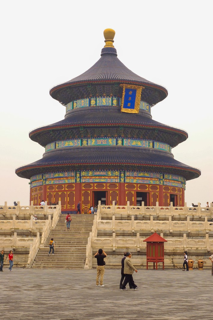 temple-of-heaven_0008-original