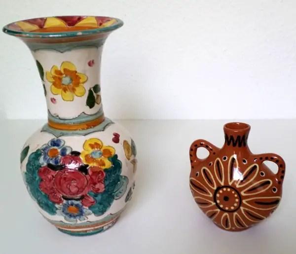 cleaning vintage ceramics (6)