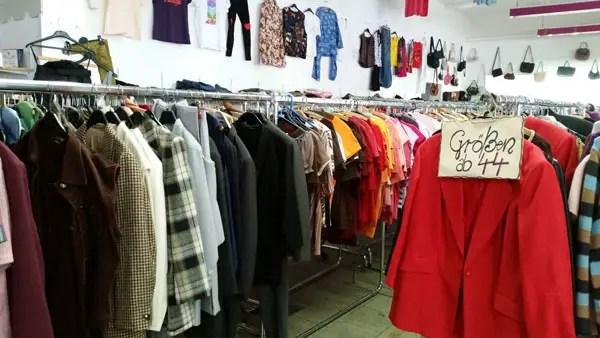 thrifty diva thrifting tips