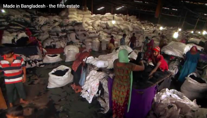 made in bangladesh the fifth estate doc