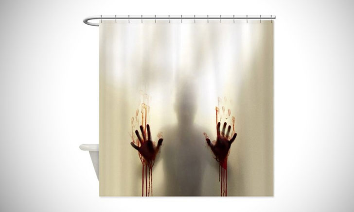 50 funny shower curtains for adults