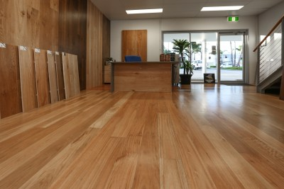 Awesome Timber Floors Brisbane Supplier Installation Polished Flooring (1)