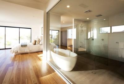 Designer Timber Flooring